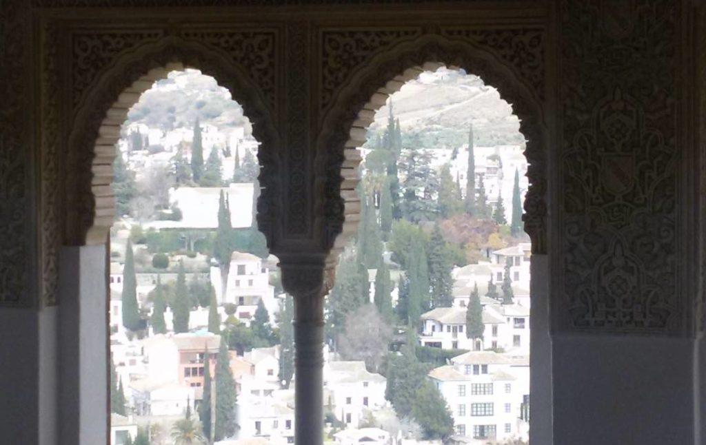 Cómo elegir las ventanas de una casa
