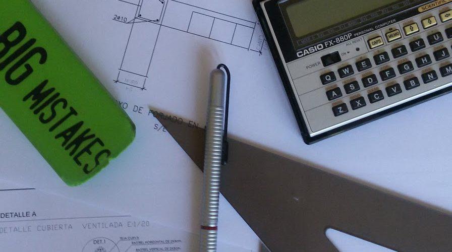 Requisitos para construir una casa tr mites y licencias - Requisitos para construir una casa ...