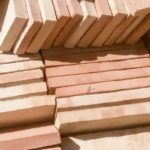 Materiales de construcción no convencionales